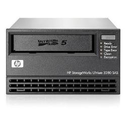 HP ENTERPRISE ULTRIUM LTO-5 SAS 3280 INTERNA
