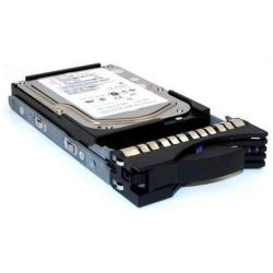 LENOVO IBM 900GB 10K 6GBPS SAS 2