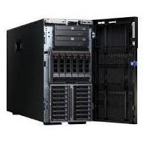 LENOVO TOP SELLER X3500 M5 5464-E2G