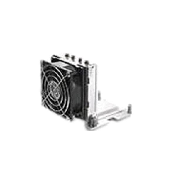 Lenovo FAN Option Kit kit de ventilador de armario del sistema