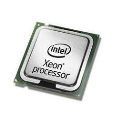 LENOVO INTEL XEON X5670 FOR TS RD240