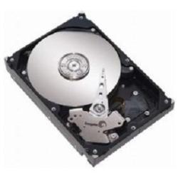 LENOVO IBM 300GB 10K 6GBPS SAS 2