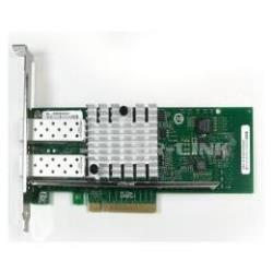 LENOVO 8 GB FC 4 PORT HOST INTERFACE CARD