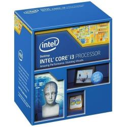 INTEL CORE I3 LGA 1150 3 7GHZ 4MB