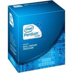INTEL PENTIUM 3 4GHZ LGA 1150 3MB