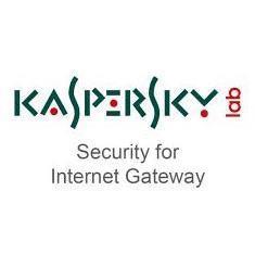 SECURTY INTERNET GATEWAY 250-499LIC
