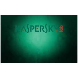 Kaspersky Anti-Virus for Storage - licencia de suscripción de actualización competitiva (2 años) - 1 servidor