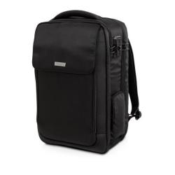 KENSINGTON SECURETREK 17  OVERNIGHT BACKPACK