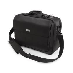 KENSINGTON SECURETREK 15.6  CARRYING CASE