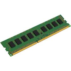KINGSTON 8GB 1600MHZ DDR3L  CL11 DIMM 1.35V