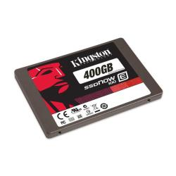 KINGSTON 400GB E100 SSD SATA 3 2.5