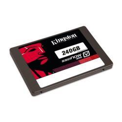 KINGSTON SSD 240GB SATA3 2.5 7MM V300