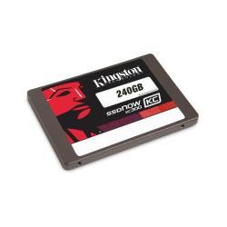 KINGSTON 240GB SSDNOW KC300 SERIES