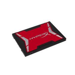 KINGSTON 240GB HYPERX SAVAGE SSD SATA3 2.5