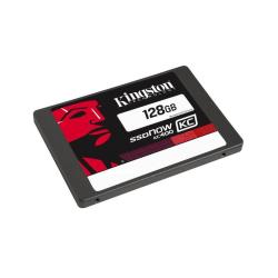 KINGSTON 128GB SSDNOW KC400 SATA3 2.5 BKIT