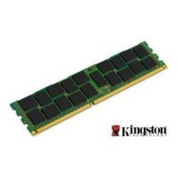 KINGSTON 16GB 1866MHZ REG ECC