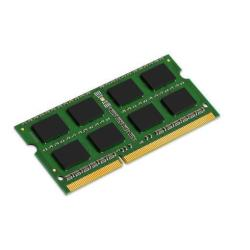 KINGSTON 8GB 1600MHZ SODIMM 1.35V