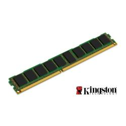 KINGSTON 8GB 1600 VLP ECC LOW