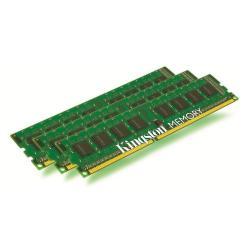 KINGSTON 48GB 1333 REG ECC QUAD X8 LOW KIT