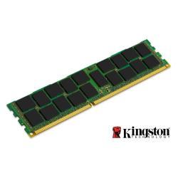 KINGSTON 4GB 1600MHZ REG ECC 1RX8 SINGLE
