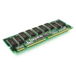 KINGSTON 16GB 1333MHZ REG ECC LOW VOLTAGE