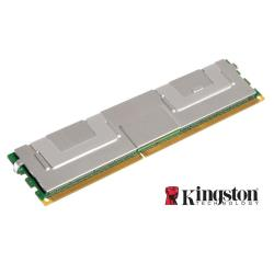 KINGSTON 32GB 1600MHZ LRDIMM QUAD RANK LOW