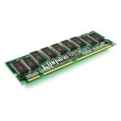 KINGSTON 8GB 1333 VLP REG ECC SINGLE RANK X4