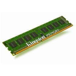 KINGSTON 8GB DDR3 1333MHZ MODULE
