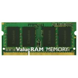KINGSTON SODIMM 8GB DDR3 PC-1333 NON-ECC CL9