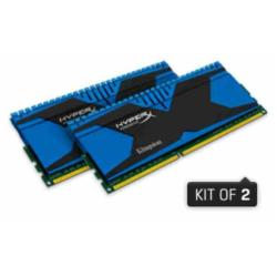 KINGSTON HYPERX 8GB KIT2 1866 PREDATOR