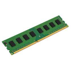 KINGSTON RAM DIMM 2GB DDR3 1333 MHZ
