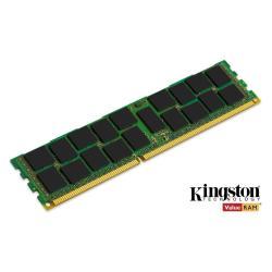 KINGSTON 8 GB 1600  ECC REG INTEL VAL