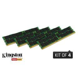 KINGSTON 16GB DDR3-1600 VALUERAM  16 GB