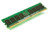 KINGSTON 1GB 667MHZ DDR2 NON-ECC CL5 DIMM