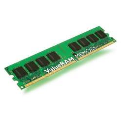 KINGSTON RAM DIMM 2GB DDR2 800MHZ NON-ECC