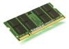 KINGSTON 1GB 667MHZ DDR2 CL5 SODIMM