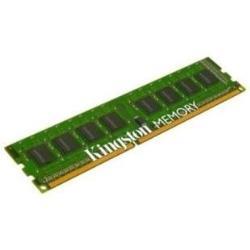 KINGSTON 8GB 1333MHZ ECC LOW
