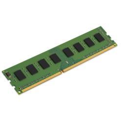 KINGSTON 8GB 1600MHZ ECC LOW