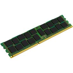 KINGSTON 8GB 1600MHZ REG ECC LOW