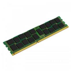 KINGSTON 16GB 1600MHZ REG ECC LOW