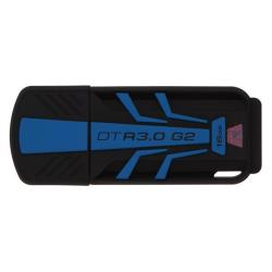 KINGSTON 16GB USB3.0 DATATRAVELER R30G2