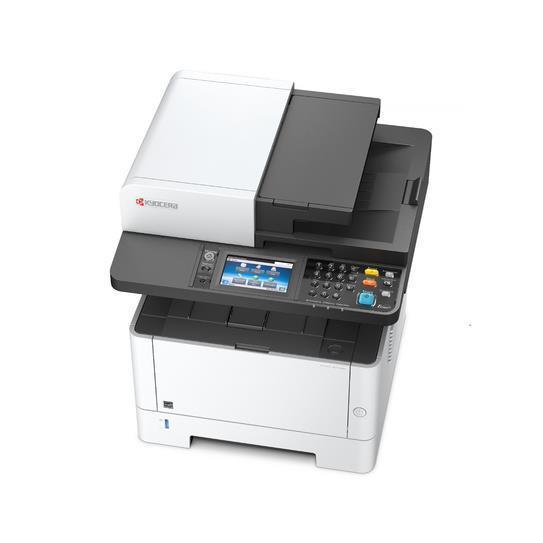 Kyocera ECOSYS M2735dw - impresora multifunción - B/N