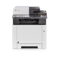 Kyocera ECOSYS M5521cdn - impresora multifunción - color