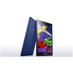 LEN TAB2 A8-50F 16GB BLUE