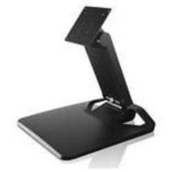 LENOVO UNIVERSAL ALL IN ONE STAND