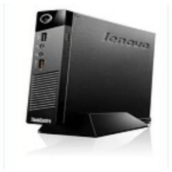 LENOVO THINKCENTRE TINY VERTICAL STAND