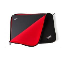 LENOVO THINKPAD 14  FITTED REVERSIBLE