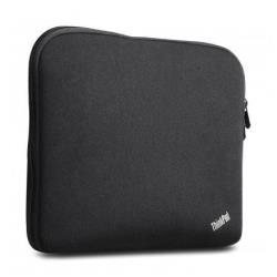 LENOVO THINKPAD 13' FITTED REVERSIBLE SLEEVE