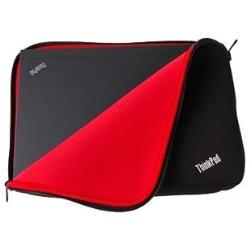 LENOVO THINKPAD 12'?_ FITTED REVERSIBLE SLEEVE