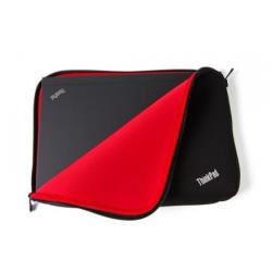 LENOVO THINKPAD 15FITTED REVER SLEEVE